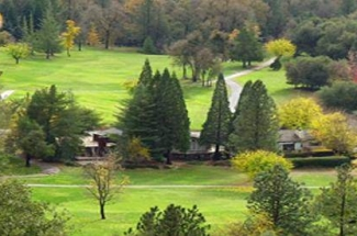 lake wildwood christian personals 13699 lake wildwood dr, penn valley, ca century 21 davis realty, inc 7 days on zillow 14111 sun view ct penn valley ca 95946 house for sale $585,000 4 bds.